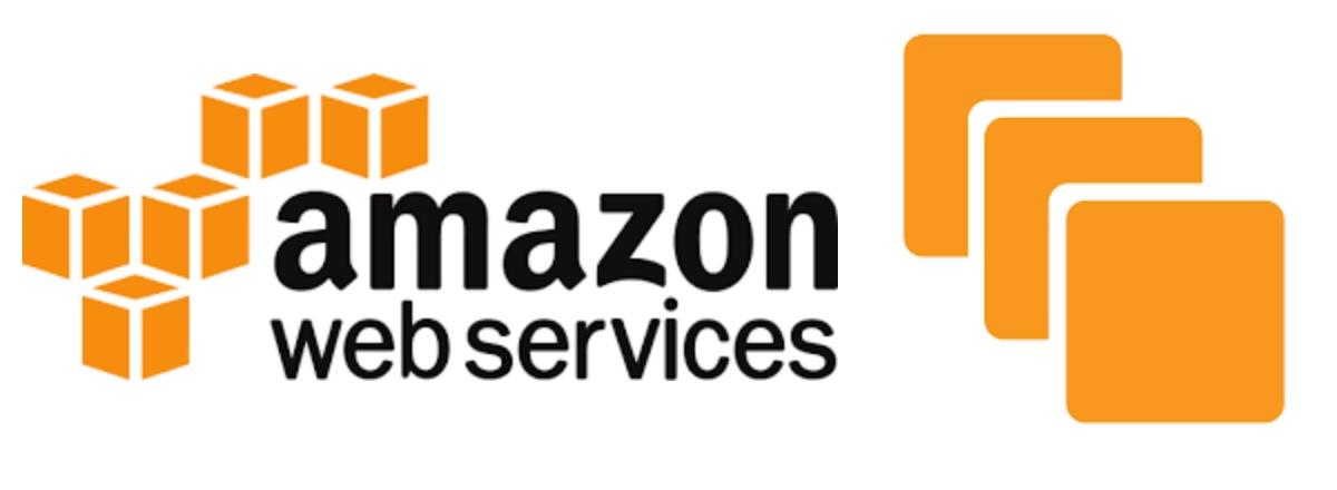 Posting to Amazon SQS with  NET Core – Mark McGookin