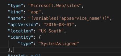 Screenshot 2019-03-24 at 21.01.14